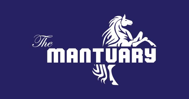 themantuary.com