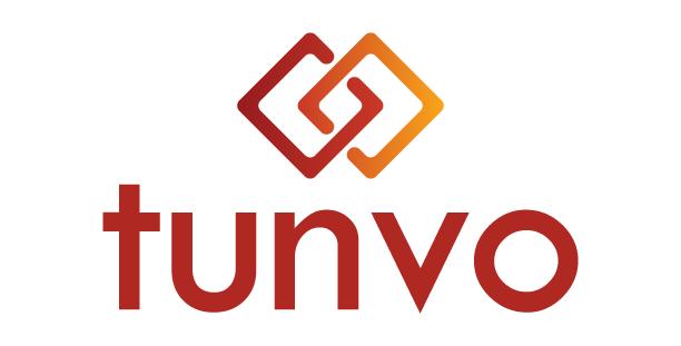 tunvo.com