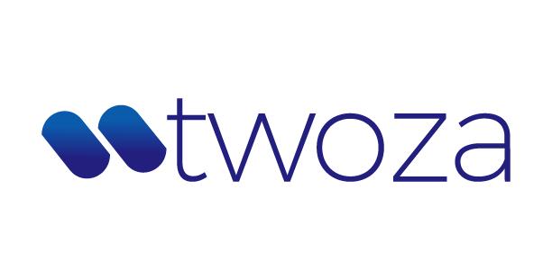 twoza.com