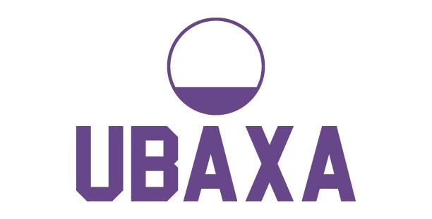 ubaxa.com
