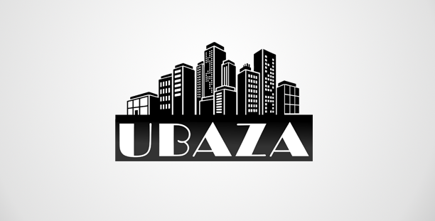 ubaza.com