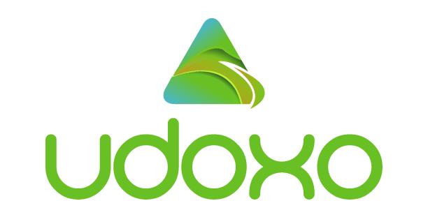 udoxo.com