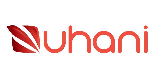 uhani.com