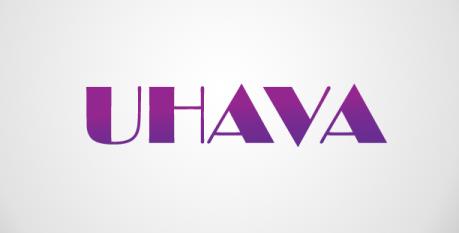 uhava.com