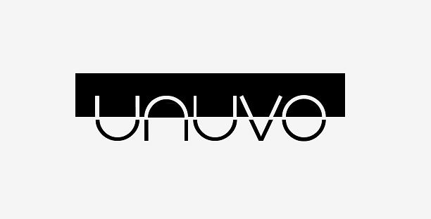 unuvo.com