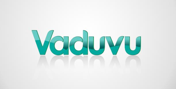 vaduvu.com