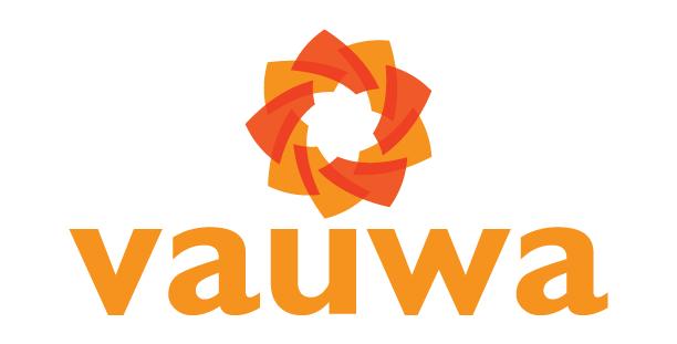 vauwa.com