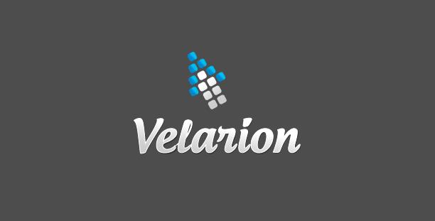 velarion.com