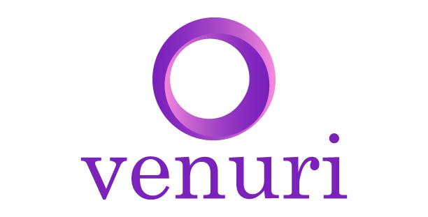 venuri.com