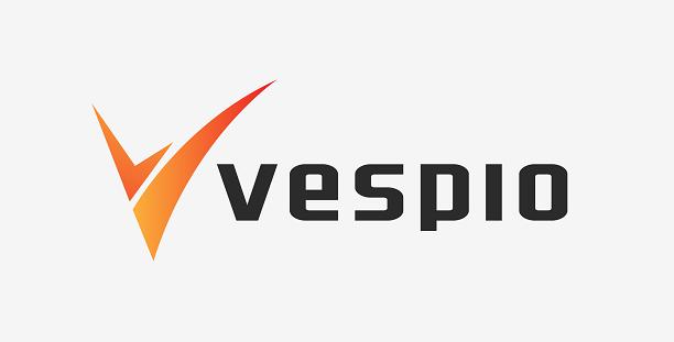 vespio.com