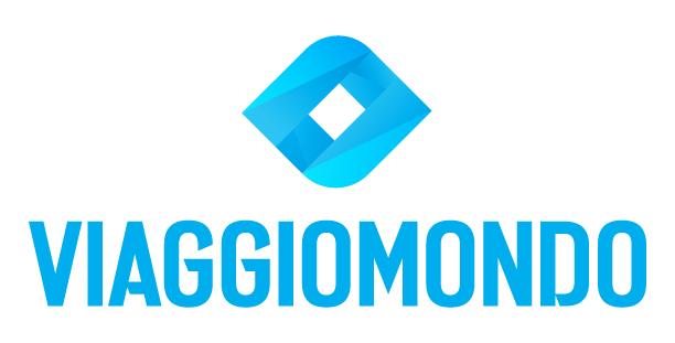viaggiomondo.com