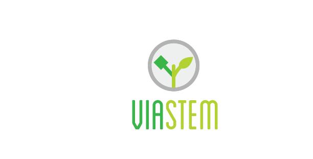 viastem.com