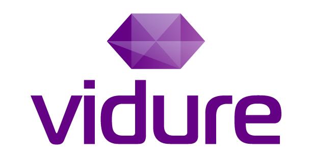 vidure.com