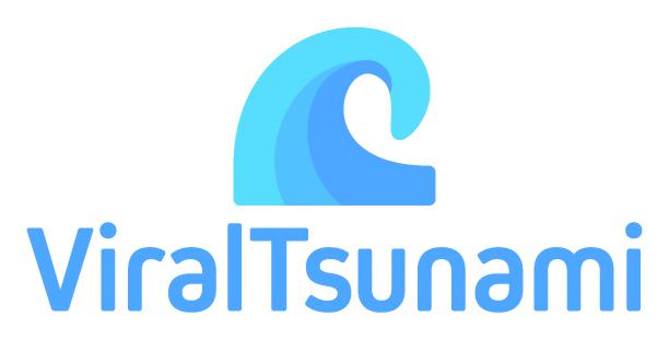 viraltsunami.com