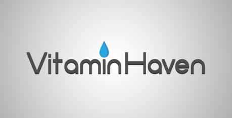 vitaminhaven.com