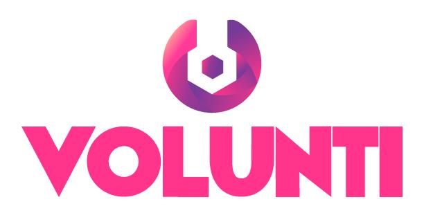 volunti.com