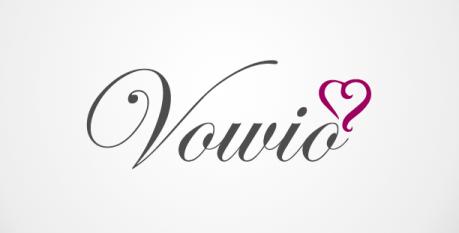 vowio.com