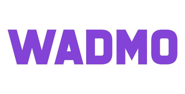 wadmo.com