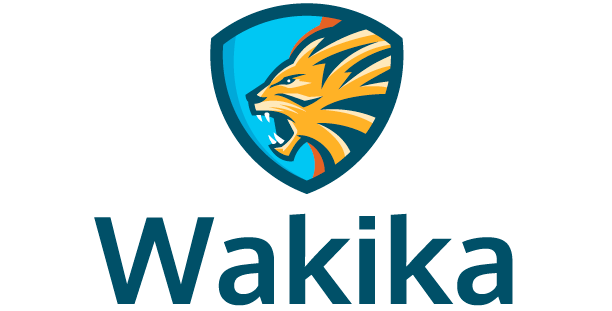 wakika.com