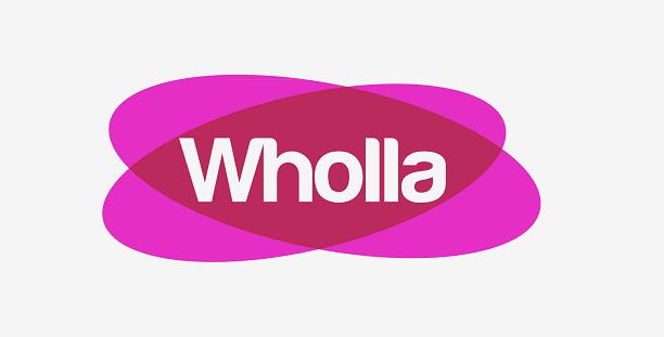wholla.com