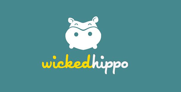 wickedhippo.com