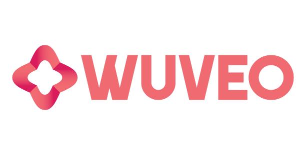 wuveo.com