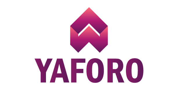 yaforo.com