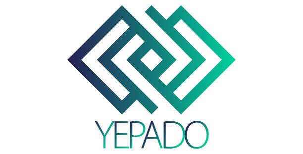 yepado.com