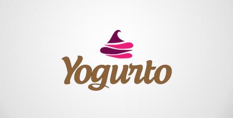 yogurto.com