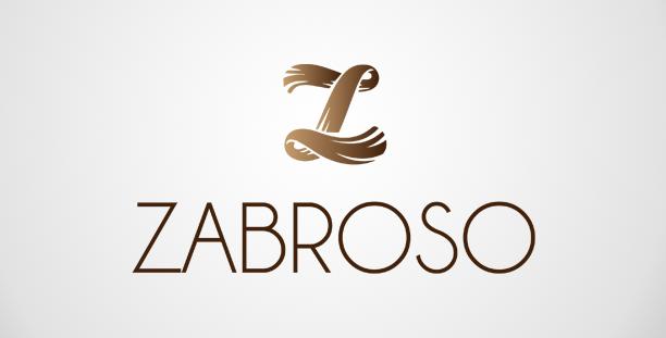 zabroso.com