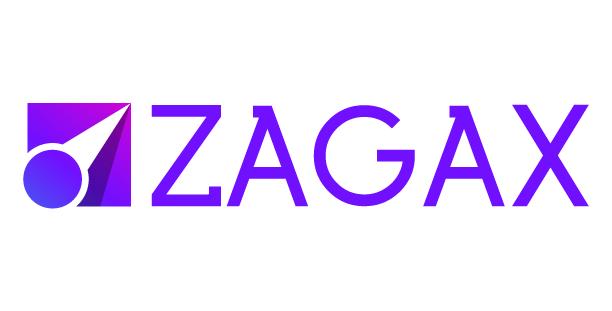 zagax.com