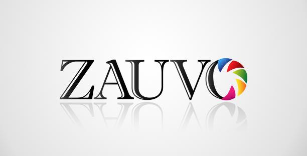 zauvo.com