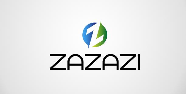 zazazi.com