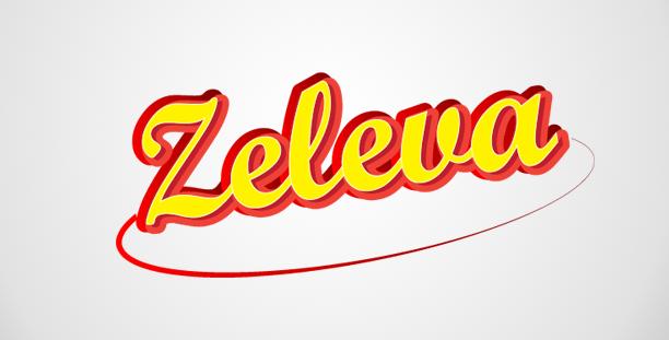 zeleva.com