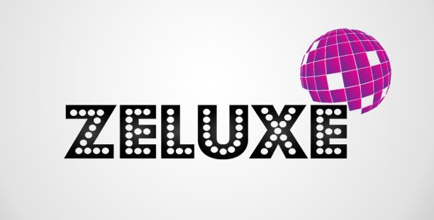 zeluxe.com