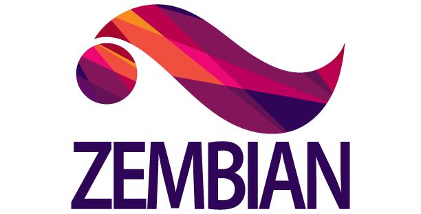 zembian.com