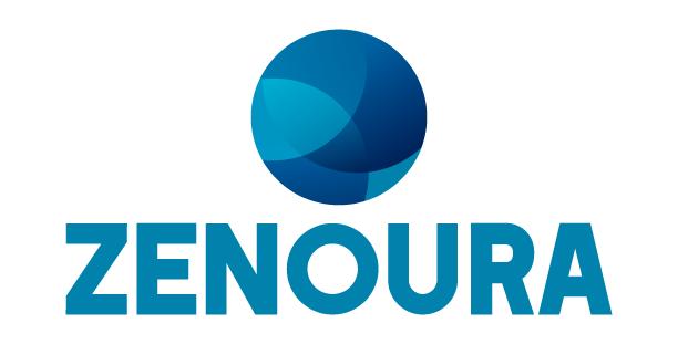 zenoura.com
