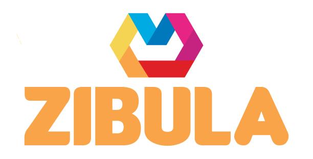 zibula.com