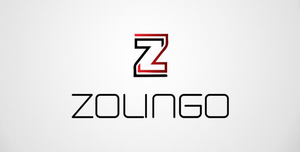 zolingo.com