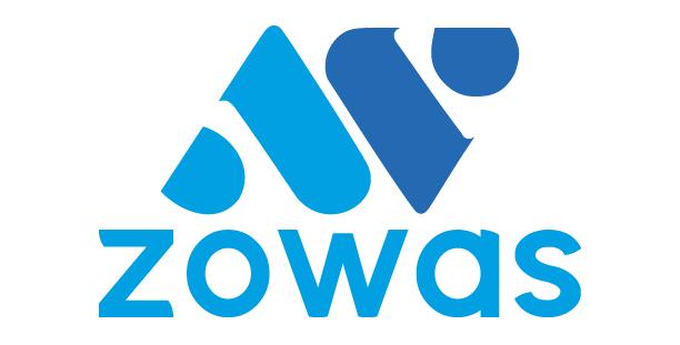 zowas.com