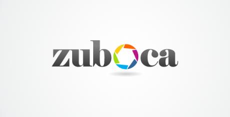 zuboca.com