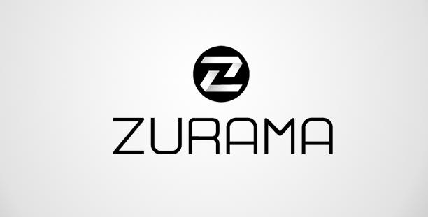 zurama.com