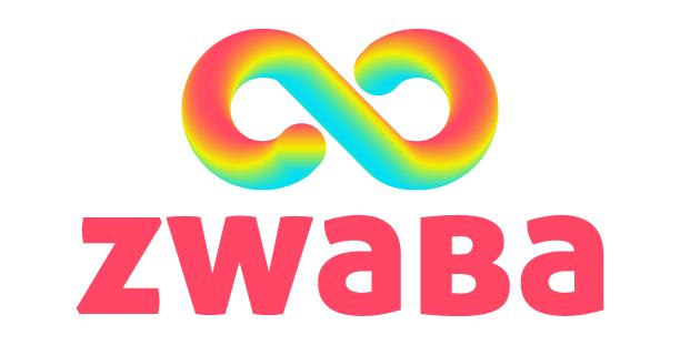 zwaba.com